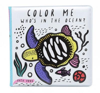 Livre-bain-colour-me-weegallery-ocean
