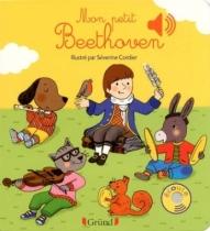 Livre-musical-eveil-bebe-mon-petit-beethoven