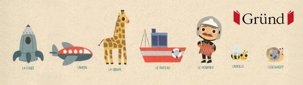 editions-grund-livres-jeunesse