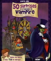 livre-jeu-cadeau-enfant-vampire