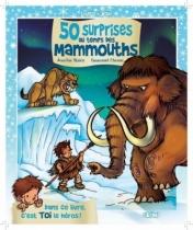 50-surprises-chez-les-mammouths