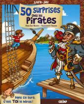 Grund-livre-jeu-pirates
