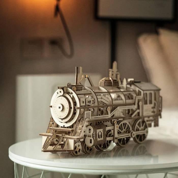 maquette-en-bois-a-partir-de-14-ans-train