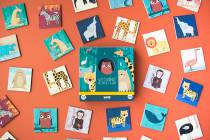 les-cartes-memo-des-animaux-sauvages