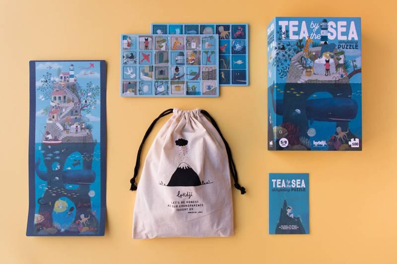 puzzle-100-pieces-et-48-petites-cartes-pour-inventer-des-histoires