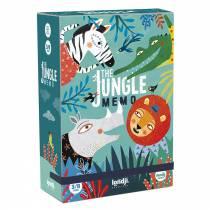 cartes-memo-ronde-animaux-jungle-londji