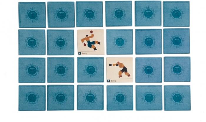 memory-sport-32-cartes-a-associer-londji