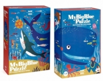 puzzle-carton-big-blue