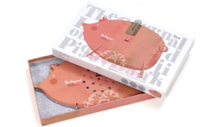 Tirelire-cochon-enfant-en-carton-londji