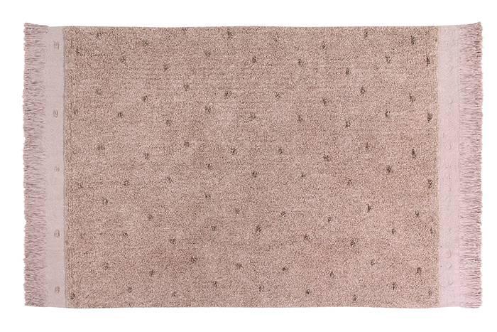 tapis-en-coton-lavable-en-machine-symphonie-nude