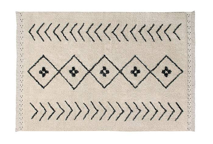 tapis-120-x-170-cm-lorena-canals-bereber-rhombs