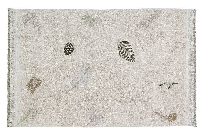 tapis-lavable-pine-forest-lorena-canals