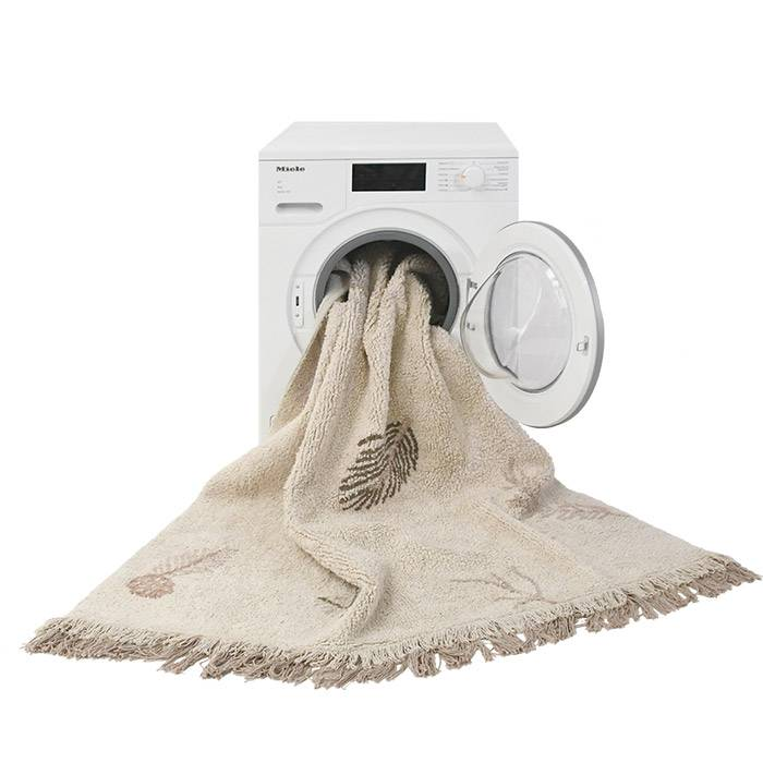 tapis-foret-de-pin-coton-naturel