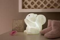 Lumiere-veilleuse-chambre-bebe