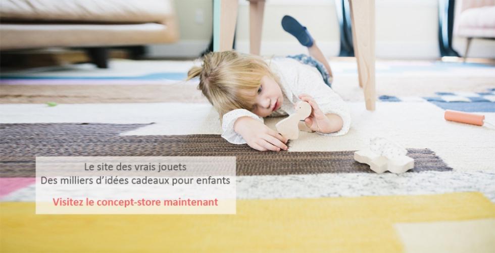 reve-de-pan-cadeaux-enfant-concept-store