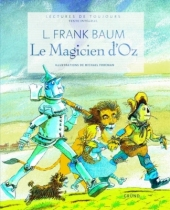 magicien-d-oz-auteur-frank-baum
