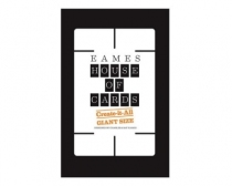 Eames-cree-house-of-cards-geant