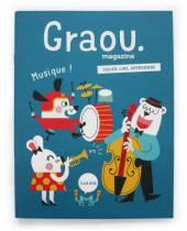 cahier-activite-magazine-enfant-graou-maison-georges