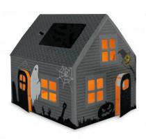 maison-veilleuse-solaire-casagami-hante