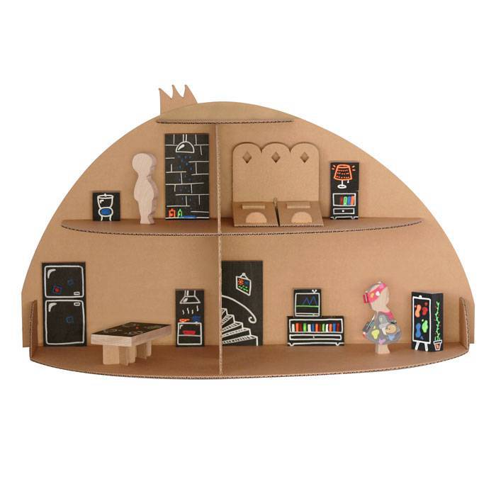Maison-poupee-carton-made-in-france