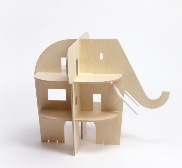 Beau-jouet-fille-maison-de-poupee-design