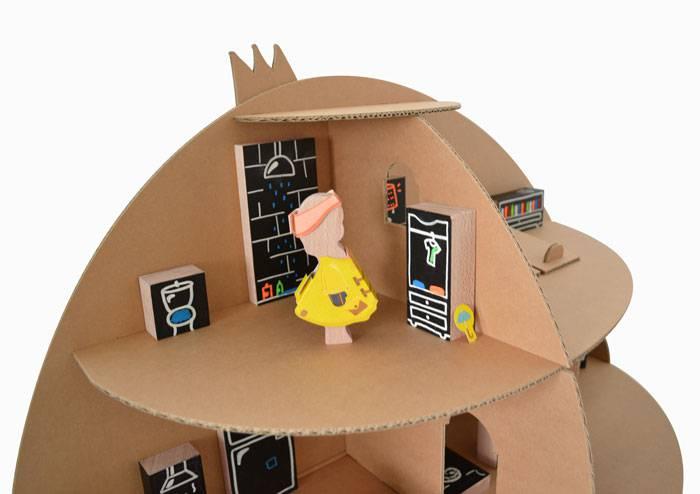 maison-poupee-carton-interieur-paulette-et-sacha