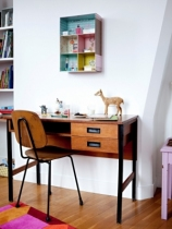 Maison-poupee-mobilier-poupee-decoration-enfant