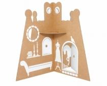 maison-poupee-carton-chateau-princesse