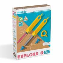 makedo-outils-pour-transformer-le-carton