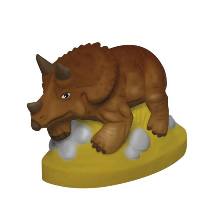 loisirs-creatifs-mako-creations-dinosaure-triceratops