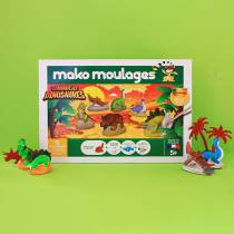 kit-de-creation-en-platre-le-monde-des-dinosaures
