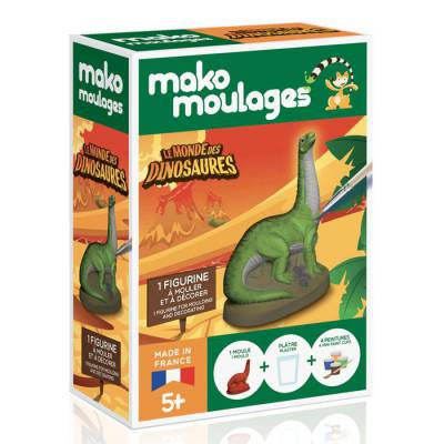 mako-moulage-dinosaure-diplodocus
