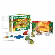 le-monde-des-dinosaures-kit-6-figurines
