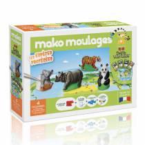 mako-moulages-les-especes-protegees