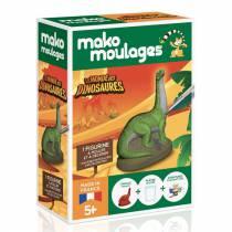 mako-moulages-figurine-diplodocus