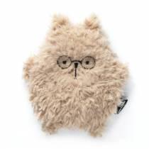 doudou-bebe-a-lunette-manaonani