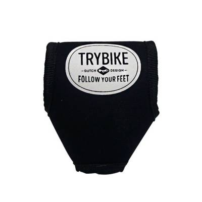 Manchon-mousse-protection-guidon-central-trybike