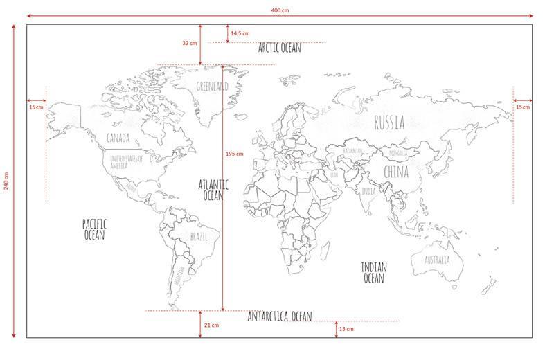 carte-du-monde-decoration-de-la-chambre-lilipinso