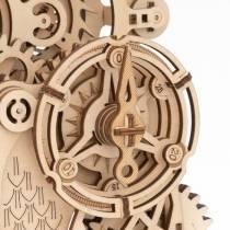 Horloge-hibou-mouvement-mecanique-kartz