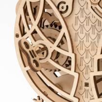 Horloge-3D-a-construire-sans-colle