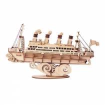 maquette-3d-bois-bateau-croisiere