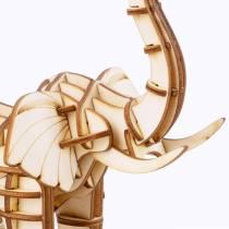 maquette-elephant-en-bois-a-assembler-sans-colle