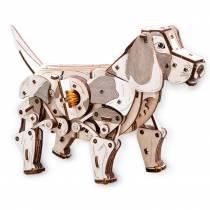 magnifique-chien-marchant-puppy-eco-wood-art