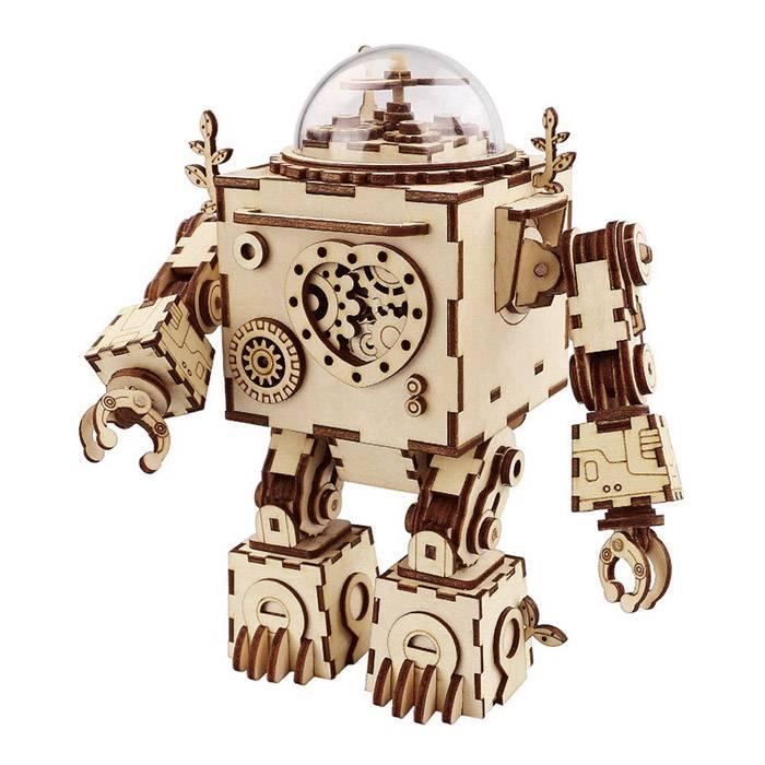 maquette-3d-bois-orpheus-le-robot