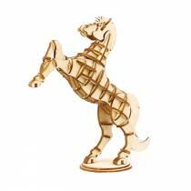 puzzle-3d-cheval-en-bois-mobile