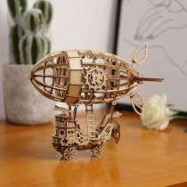 maquette-3d-dirigeable-rokr