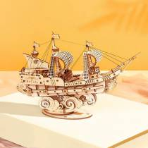 maquette-robotime-bateau-en-bois