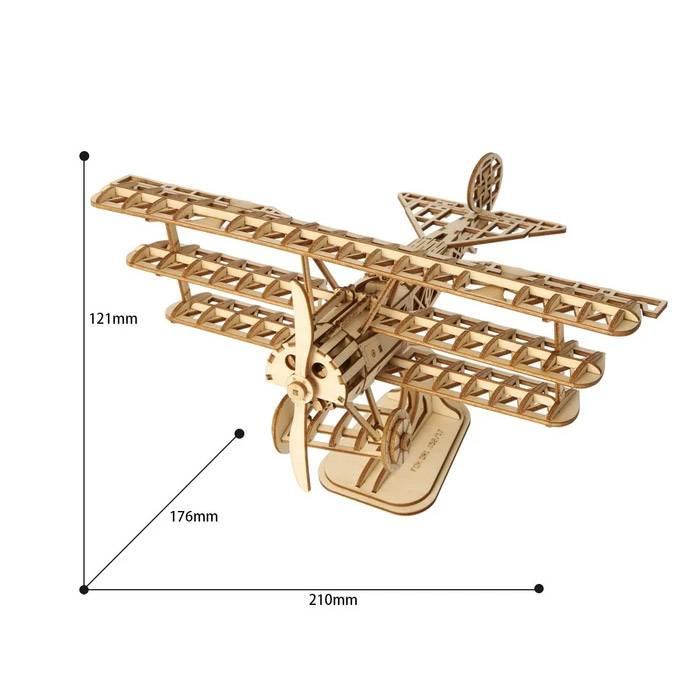 rokr-airplane-maquette-3d-en-bois