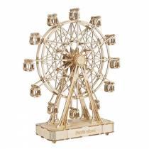 puzzle-3d-bois-grande-roue-musicale