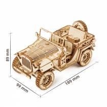 maquette-realiste-replique-echelle-1-18-voiture-army